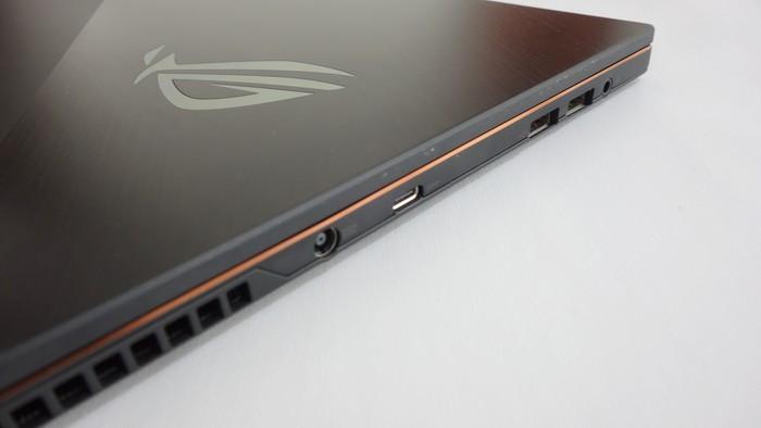 ASUS telah menghadirkan salah satu laptop gaming pertama di Indonesia yang memperlihatkan kar Review ASUS Zephyrus S GX531 – Laptop Gaming Ramping Terbaik Saat Ini?