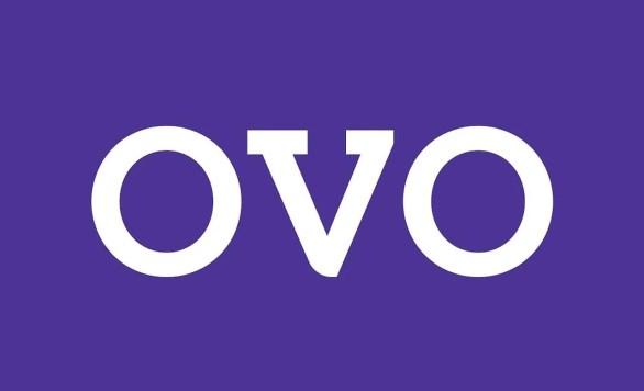 Cara Transfer Saldo OVO ke Teman dengan Mudah | Gadgetren