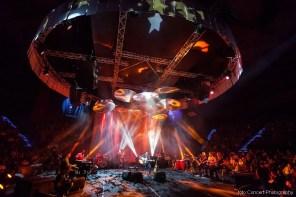 Stefan Banica - concert unplugged Ce e dragostea - 7&8 martie (2)