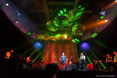 Stefan Banica - concert unplugged Ce e dragostea - 7&8 martie (8)