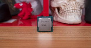 Intel's CPUs with baked-in Spectre defenses could still be haunted by new variant