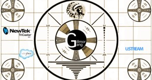 Gillmor Gang: Where's The Beef