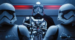 Epic Games' incredible Star Wars ray tracing demo cost $60,000 to make