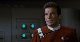 Happy birthday, William Shatner! Out of William's 239 credits on IMDb, which one…