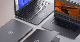 Mobile Developer Workstations : dell precision 3530