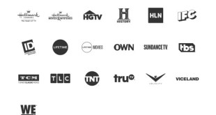 AT&T launches a low-cost live TV streaming service, WatchTV – TechCrunch