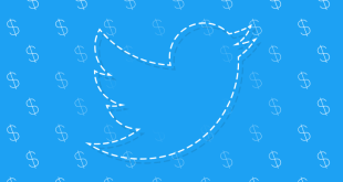 Twitter launches its Ads Transparency Center, where you can see ads bought by any account – TechCrunch