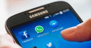 WhatsApp limits message forwarding in bid to reduce spam and misinformation – TechCrunch