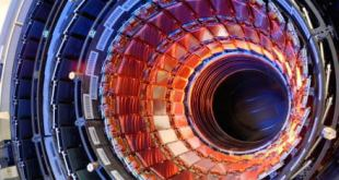 CERN Scientists Have Witnessed the Decay of the Higgs Boson Particle