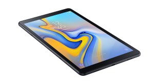 Don't like the Samsung Galaxy Tab S4 price? There's a cheap Galaxy Tab A 10.5 coming too