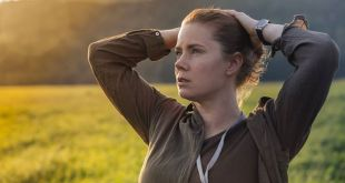 Happy Birthday, Amy Adams! We love so many of Amy's roles but 'The Fighter,' 'Am...