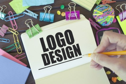 Online logo Making Services-2