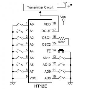 Understanding Wiring Diagrams Pinout Diagrams Wiring