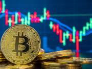 bitcoin-price-latest-2019