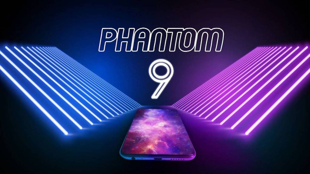 TECNO Phantom 9 Impressions – Was It Worth The Wait?