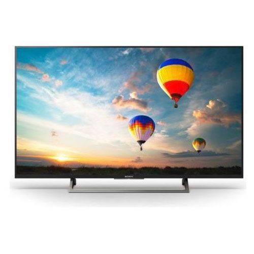 Sony 55X8000 TVs