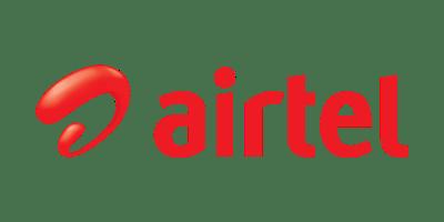 Airtel Bonus Airtime