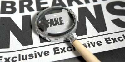 Fake News Kenya Power