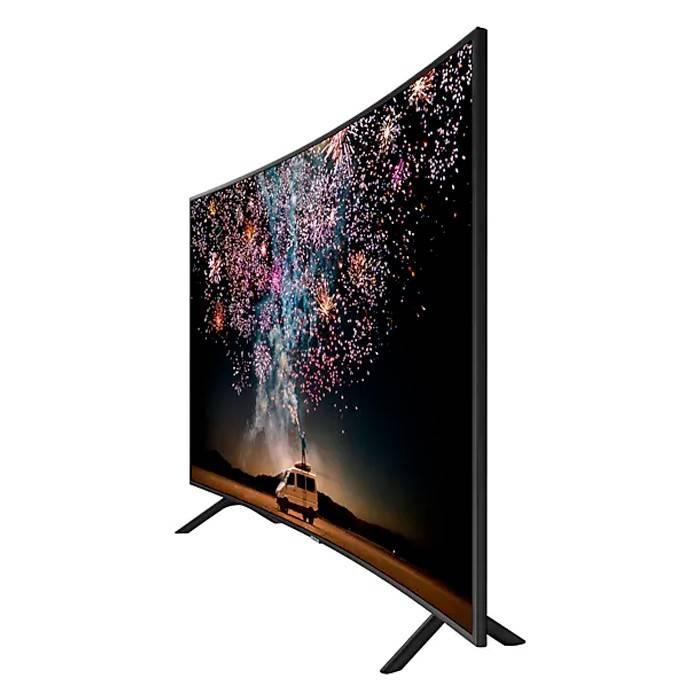 Samsung 55RU7300 TVs