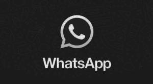WhatsApp Dark Mode: How It Looks and How To Get It