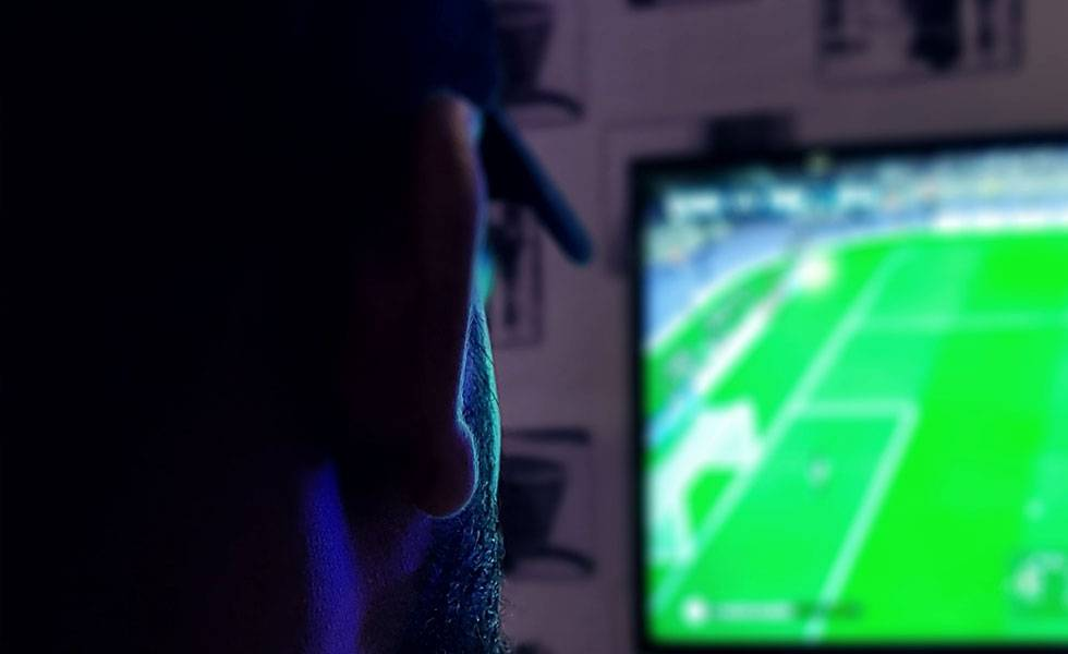 Safaricom, JTL Ordered To Block Streaming Sites That Air SuperSport Channels