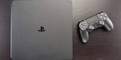 Playstation 4 reports