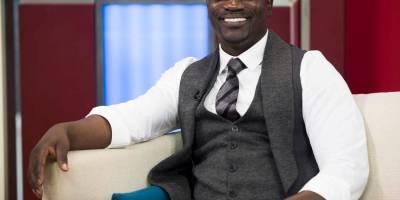 Akon-city-akoin-crypto