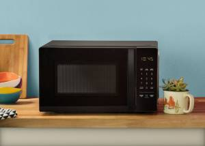 Here's A List of The Best Counter-top Microwaves You Can Buy In Kenya