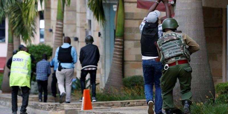 Nairobi-hotel-attack-13 dusitd2 attack
