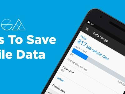 mobile-data