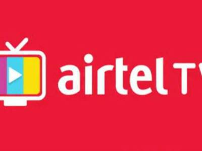 Airtel TV launches in Uganda