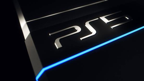PlayStation 5 reveal today