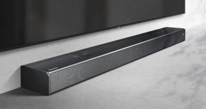 Some of The Best Soundbars You Can Get in Stores Around Nairobi
