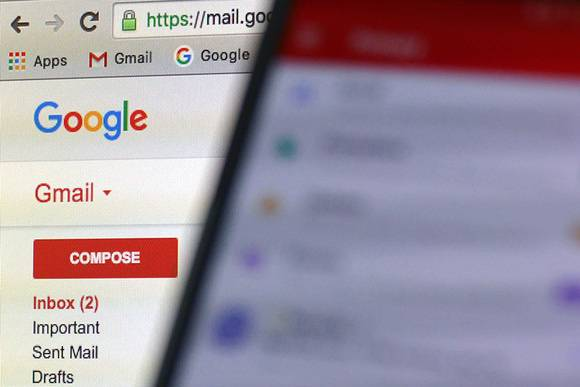 How To Delete Contacts From Your Google Account