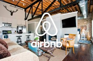AirBnB Revives Operations With New Measures To Curb Coronavirus Spread