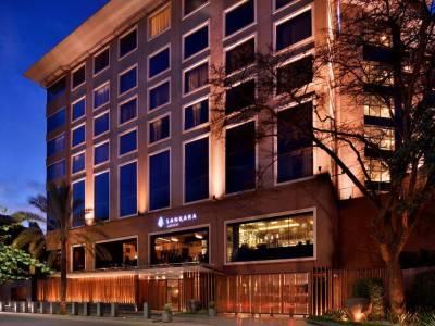 marriott-hotels-sankara