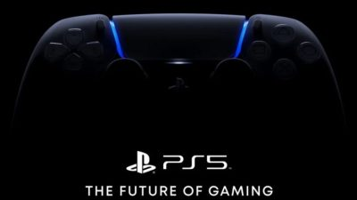 PlayStation 5-event
