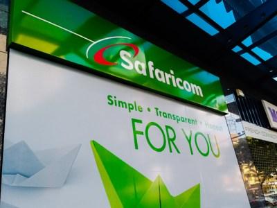 Safaricom-Ethiopia-Bid