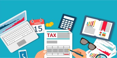 KRA Tax Online Businesses and Services