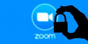 This is Why Zoom Will Not Encrypt Free Calls After All