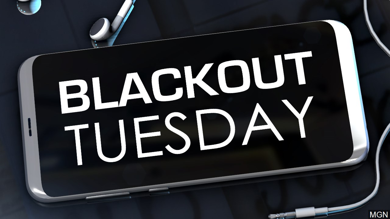 Blackout Tuesday – The Positives, Negatives and People's Reactions