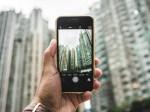 Tech :  Certains des meilleurs smartphones pour appareils photo que vous pouvez obtenir  infos , tests