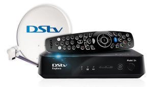 Here's How To Pay For Your DSTV Subscription in Kenya