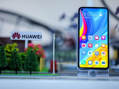 huawei-y5p-smartphone-market