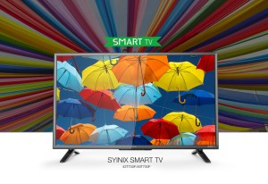 Syinix Launches Its First Android TV Lineup in Kenya