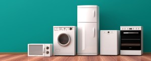 Hotpoint Appliances Open Largest Electronics Outlet in East Africa