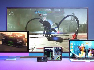 amazon-luna-streaming-platforms-1200x675