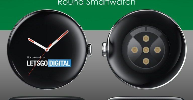 oppo-smartwatch-ronde-horlogekast-768x640