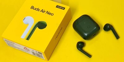 realme-buds-air-neo-review-fonearena-1024x680