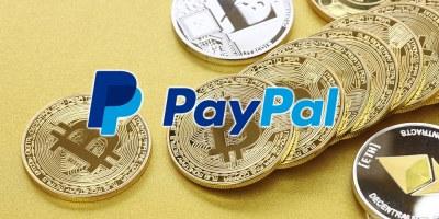 Paypal-acepta-criptomonedas-bitcoin